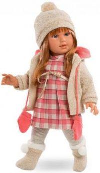 Кукла Мартина 40 см
