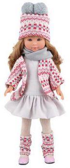 """Кукла Asi """"Селия"""" 30 см 164100"""