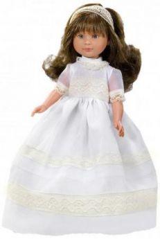 """Кукла Asi """"Селия"""" 30 см 1160207"""