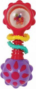 Игрушка-погремушка Playgro (Плейгро)