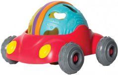 """Погремушка Playgro """"Машинка"""" 4085486"""