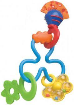 Игрушка-погремушка Playgro 0181587