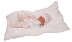 5022P Кукла-младенец Патрисия, 42 см