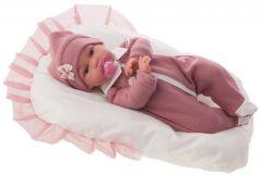 7040P Кукла Альба озвуч., 34 см
