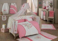 Балдахин серии Sweet Home 150*450 см