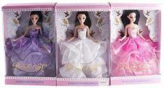 Кукла Марико в ассорт.