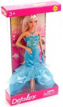 Кукла DEFA LUCY 8240 32 см в ассортименте