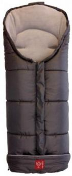 Iglu Thermo Fleece (light grey)