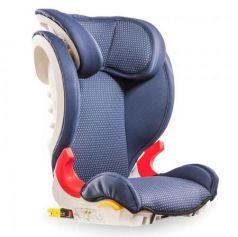 Kindersitz Adefix Punkt