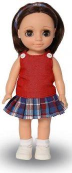 Кукла ВЕСНА Ася 4 26 см