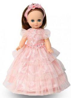 Кукла ВЕСНА Маргарита 15 (озвученная) 38 см говорящая