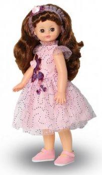 Кукла ВЕСНА Алиса 40 (озвученная) 55 см говорящая