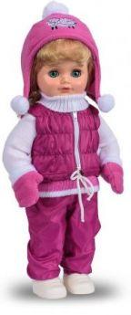 Кукла ВЕСНА Инна 12 (озвученная) 43 см говорящая