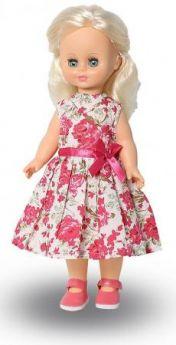 Кукла ВЕСНА Оля 9 (озвученная) 43 см говорящая