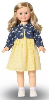 Кукла ВЕСНА Милана 26 (озвученная) 70 см говорящая