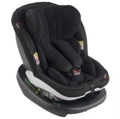 Автокресло BeSafe iZi Modular i-Size (black car interior premium)