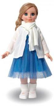Кукла ВЕСНА Эсна 10 46.6 см