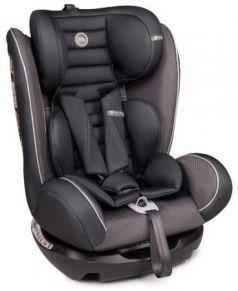 Автокресло Happy Baby Spector (graphite)
