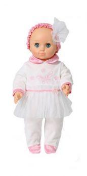 Кукла ВЕСНА Пупс 8 42 см