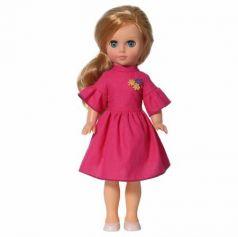 Кукла ВЕСНА Мила Кэжуал 1 38.5 см
