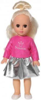 Кукла ВЕСНА В3652 Алла модница 1