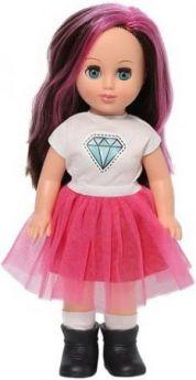 Кукла ВЕСНА В3656 Алла яркий стиль 1