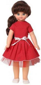 Кукла ВЕСНА В3732/о Алиса кэжуал 1 озвученная