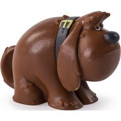 Мини-фигурка Коричневый пес Дюк, Тайная жизнь домашних животных