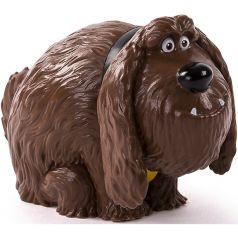 Фигурка героя, Тайная жизнь домашних животных, 20071754