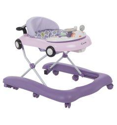 Ходунки Capella GO!, цвет: purple