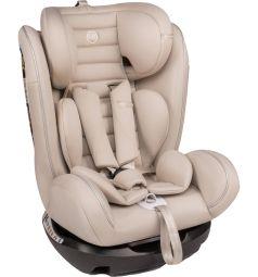 Автокресло Happy Baby Spector, цвет: Sand