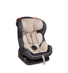 Автокресло Happy Baby Passenger V2, цвет: graphite