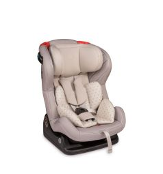 Автокресло Happy Baby Passenger V2, цвет: stone