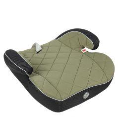 Автокресло Happy Baby Rider, цвет: green