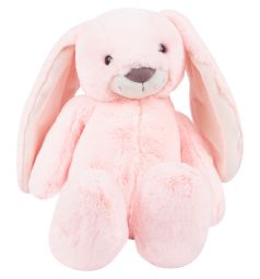 Мягкая игрушка Игруша Кролик 20 см