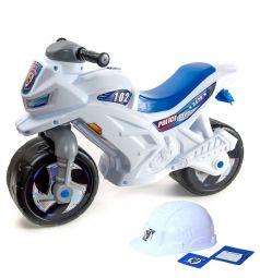 Мотоцикл Orion Toys двухколесный