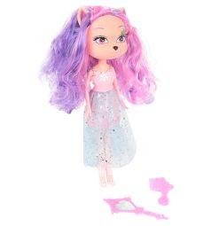 Кукла Игруша Magik Petz с аксессуарами 26 см
