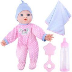 Пупс Mary Poppins Моя первая кукла Бекки-зайка 30 см