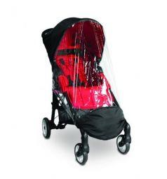 Дождевик Baby Jogger для коляски City Mini ZIP