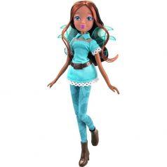 Кукла Winx Club Гламурные подружки Лейла