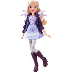 Кукла Winx Club Гламурные подружки Стелла