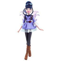 Кукла Winx Club Гламурные подружки Муза