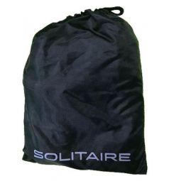 Дождевик Moon для колясок Solitaire