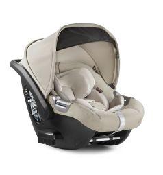 Автокресло Inglesina CAB для коляски Aptica, цвет: cashmere beige