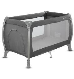 Манеж-кровать Inglesina Lodge, цвет: серый