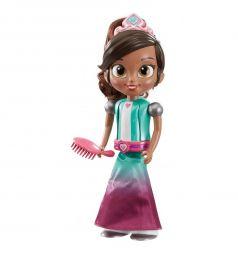 Кукла Nella Нелла 2в1
