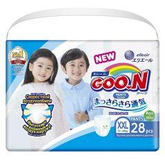 Трусики-подгузники Goon (13-25 кг) шт.