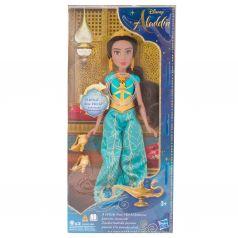 Кукла Disney Princess Поющая Жасмин