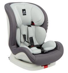 Автокресло Cam Calibro, цвет: серый