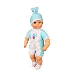Кукла Весна Саша 42 см